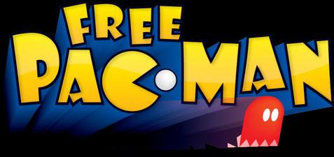 pacman jetzt spielen